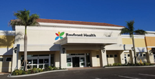 Bayfront Health North Port